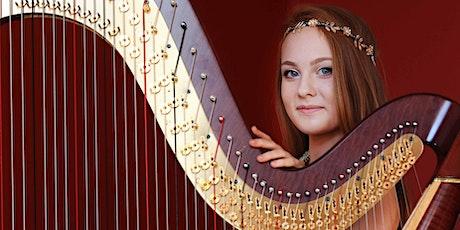 Dublin Philharmonic Junior Concerto Competition tickets