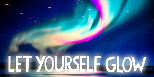 Let Yourself Glow