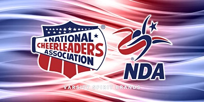 NDA National Championship