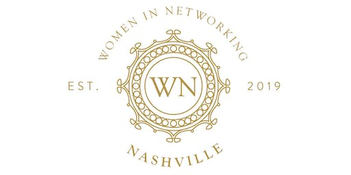 WN NETWORKING NASHVILLE