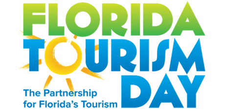 Tourism Day Trip to Tallahassee tickets