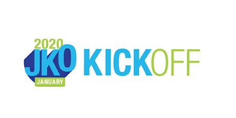 EL KICK OFF  DE SAN ANTONIO 2020 tickets