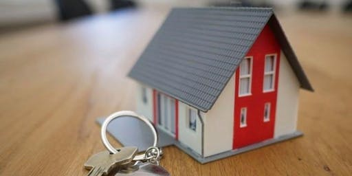 Road to Home Ownership