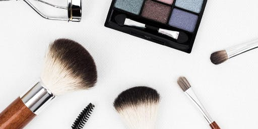 Cosmetic 101: Beginner's Guide to Makeup