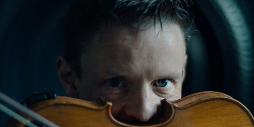 Adam Sutherland School of Fiddle: Mixed Instrument  and Voice Weekend