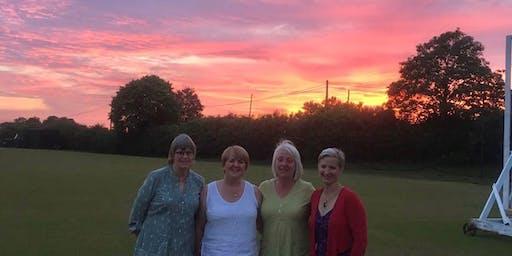 Ledbury Business Women (LBW)