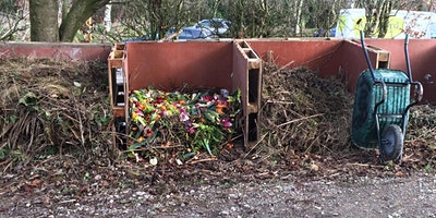 Wicked Leeks Live: Composting our way to a greener planet