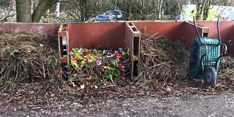 Wicked Leeks Live: Composting our way to a greener planet tickets