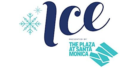 Event Cabana Rental - January tickets