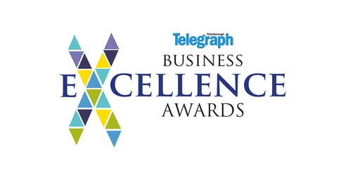 Peterborough Business Excellence Awards 2019