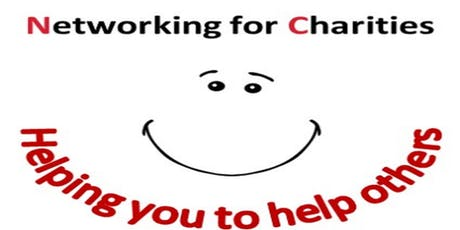 Networking for Charities – Networking & Gala Charity Event tickets