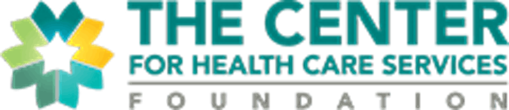 Virtual Adult Mental Health First Aid Certification (NE Lakeview College) image