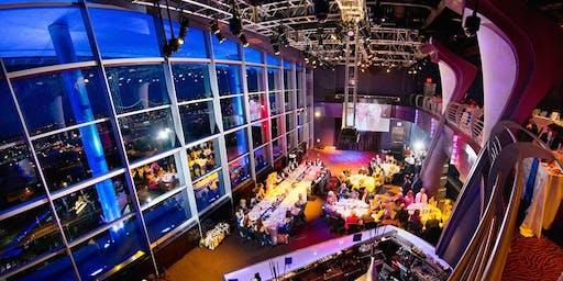 9th Annual Vanguard Awards
