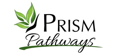 Prism Pathways -  Education and Adult Services - Individuals  with Autism tickets