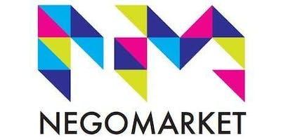 2o. Concurso de productos de inserción en Investigación de Mercados.