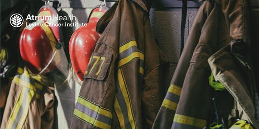 Cancer Answers: Who, What, When, Where & Why of Cancer in the Fire Service