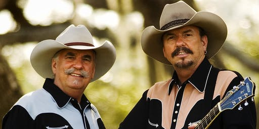 The Bellamy Brothers - Classic Country Legends