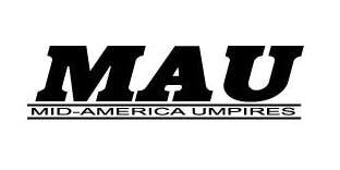 Mid-America Umpires - New Recruit Training Session #2