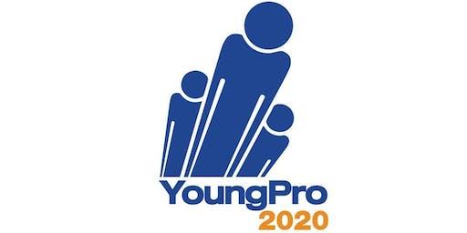 YoungPro Awards 2020