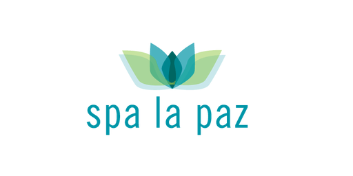 Spa La Paz Kick-Off Event #2