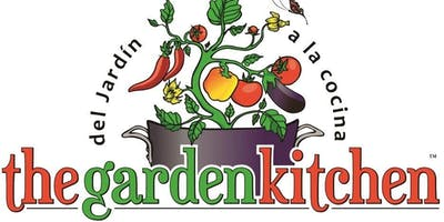 The Garden Kitchen Cooking Class Gift Certificate