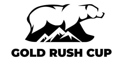 Gold Rush Cup: 2020