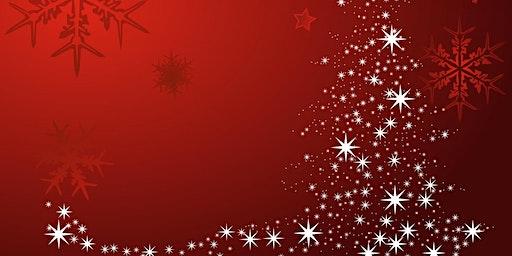 VisionAmerica Annual December CE Program