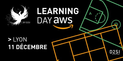 Learning Day AWS