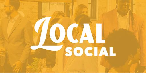 November Local Social