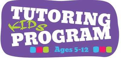 Tutoring/After-school Program