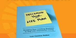 Design Your Life Plan Classes