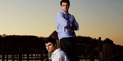 The Como Brothers