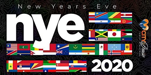 COPFM NYE 2020