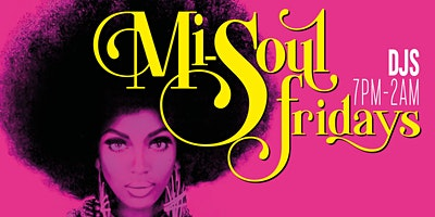 Mi+Soul+Radio+DJ+Nights+at+Boisdale+of+Canary