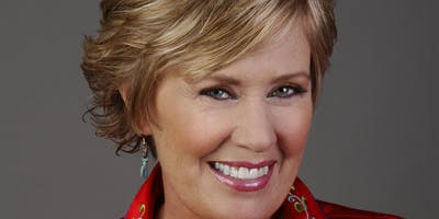 Janie Fricke - Country Sweetheart - Valentine's Day Special Event