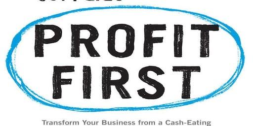 Profit First Class