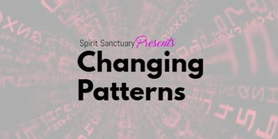 Changing Patterns