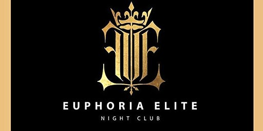 #EuphoriaFridays