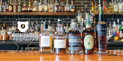 All About Rye