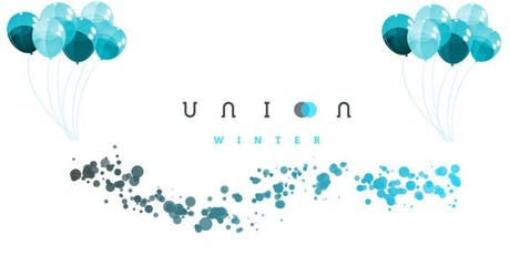 """100%Open - Winter Union: """"10 Years of Openness - What have we learned?"""" tickets"""
