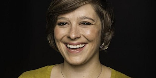 Workshop: Capacity-building for Storytellers with Genevieve de Mahy