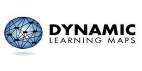 2019-20202 DLM Science Alternate Assessment Test Administrator Training Session 1 tickets