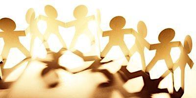 Peer to Peer Forum – Provincial Adult Tertiary & Specialized Eating Disorders program
