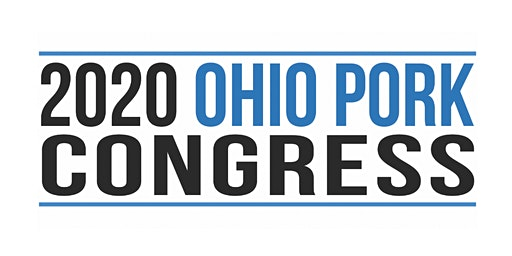 2020 Ohio Pork Congress