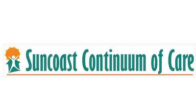 FHC Presents: Strengths Based Case Management (Morning Session)