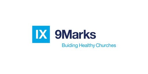 9Marks Pre-Conference @ MS Baptist Pastors' Conference (Part Two)