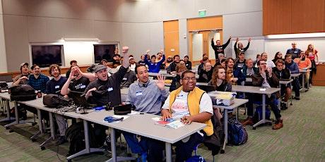 Nashville Game Developers - Global Game Jam 2020 at Vanderbilt University tickets