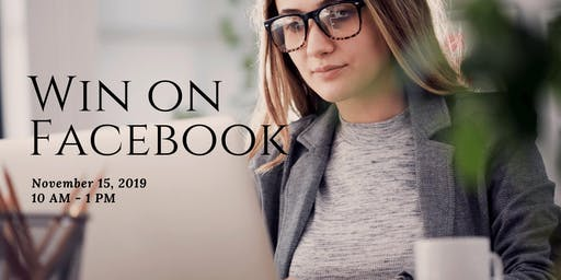 Build Your Facebook Business Machine with Groups & Video