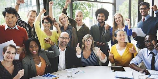 Project Management Professional(PMP) Training in Eugene(November)