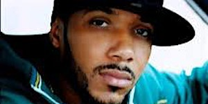 Lyfe Jennings live @ Kelsey's 2 shows 6pm or 10pm